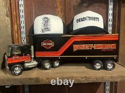 Harley gold 2003 100th 9 spoke front rear wagon mag wheels rims