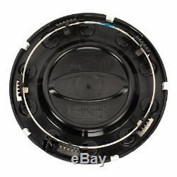 OEM NEW Wheel Hub Center Cap Set 18 8-spoke Five-Hundred Taurus 5G1Z-1130-BA