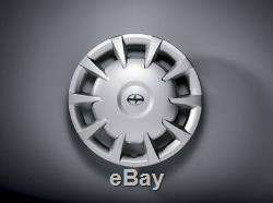 Scion xB 2004 2006 10 Spoke Wheel Covers (4) OEM NEW